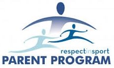 Respect in Sport Parent Program