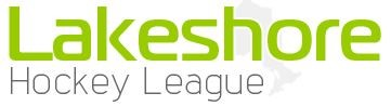 Lakeshore Hockey League
