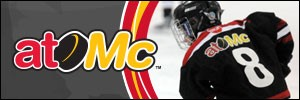 atoMc Hockey